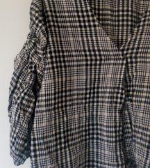 Zara košuljica