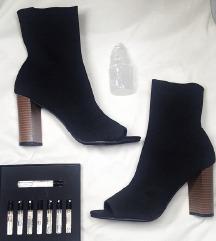 Nove Sandale vel 36