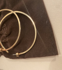 Michael Kors ringovi (naušnica)