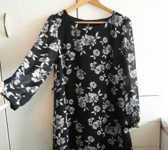 Atmosphere tunika-haljina