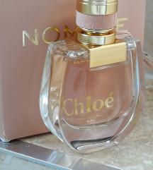 Chloe Nomade,50ml