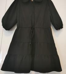 Zara haljina tunika novo