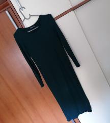 Bershka haljina