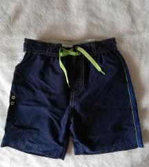 Benetton Esprit lot hlačica, 4-5 godina