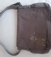 Babylove torba za mame i bebe (uklj.PT)