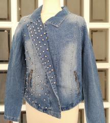 Maloo traper jakna