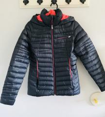 AKCIJA **Spyder original jakna S
