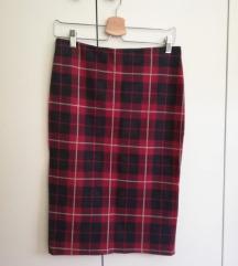 RASPRODAJA-suknja Zara