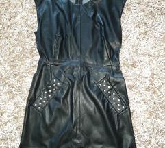 Kozna haljina