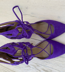 Cipele aquazzura