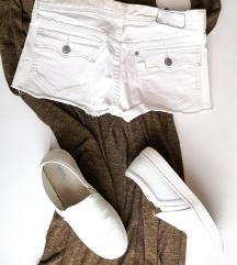 Kratke hlačice H&M