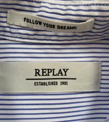 Replay košulja