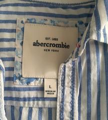 Abercrombie & Fitch bluza