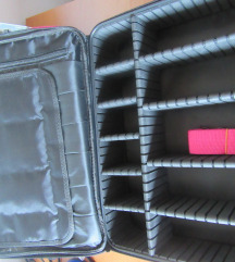 Kofer za šminku