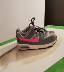 Nike tenisice 27
