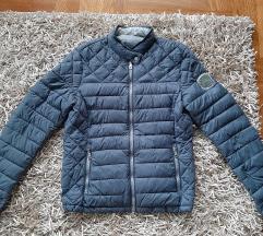 Tanja jaknica