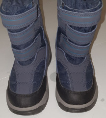 Next cizme, vel.25,5, nove