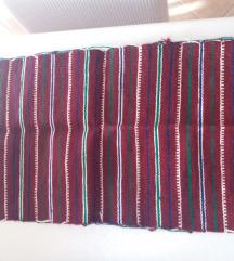 Tkanina vune