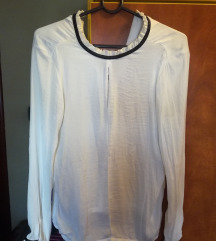 Bluza/košulja ZARA🤗❣️4️⃣0️⃣kn!