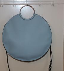 Nova torba - s etiketom