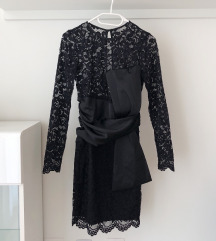Nova Asos haljina s etiketom 34