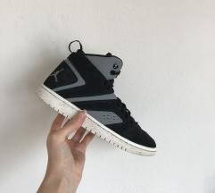 Air Jordan original 37.5