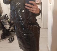 Nova jakna S M