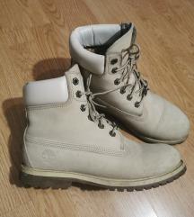 Timberland original čizme 40