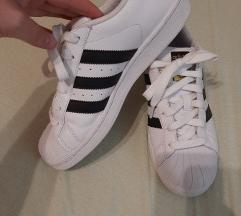 Tenisice Adidas Superstar