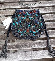 Nova Reserved mala torbica