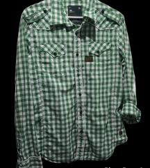 G-STAR RAW muška košulja M