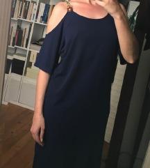 Michael Kors haljina S %%%