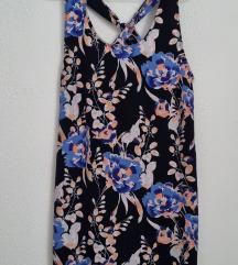 GAP haljina,  potpuno nova , S
