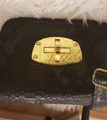 My lovely bag+pt uklj.