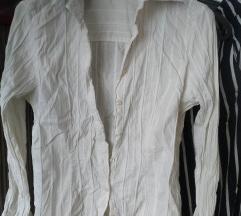 Košulja bijela 40/42