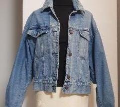 traper jakna -vintage