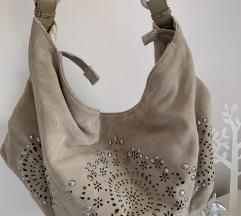 Replay kožna torba original