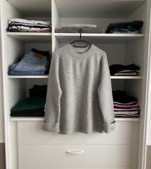 Massimo Dutti novi pulover