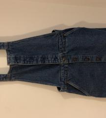 Zara • suknja