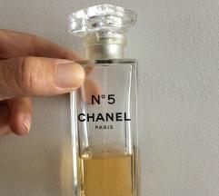 Chanel 5 eau premiere 75 ml edp