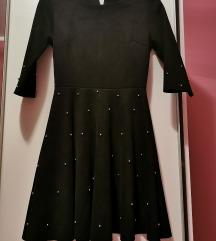 Brušena haljinica
