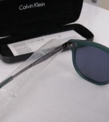 %190kn! Nove Calvin Klein original naočale