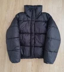 Oversize jakna