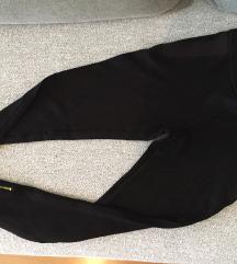 Zara tajice/hlače