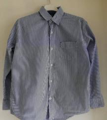 Gap dječja košulja