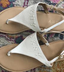 DKNY sandale