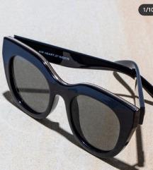 %%%LE SPECS naočale