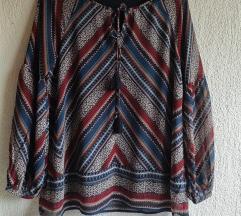 Tunika/bluza