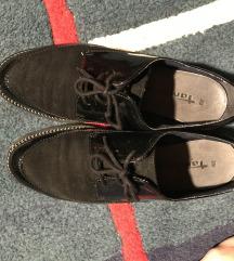 Tamaris cipelice