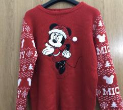 Disney pulover